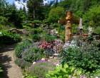 Imkergarten