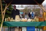 Köstitzer Bauernmarkt
